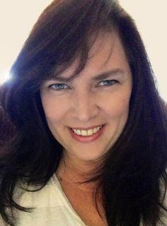 Jennifer L. Weir - AUTHORSdb: Author Database, Books & Top Charts