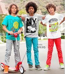 mode kids 2013 - Google zoeken