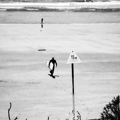 What are you up to this weekend?  Tag us with you adventures #aguidetooceangrove   Image courtesy of @sloanedoggy   #surfbeach #weekend #beachlife #outdoors #bnw  #aguideto #oceangrovecafes  #smallbusiness #shoplocal #livelovelocal  #photography #ocean #beach #surf #art #summer  #oceangrove #barwonheads #bellarine #bellarinepeninsula #gtown #geelong #melbourne #visitvictoria #visitgeelongbellarine #tourismgeelong #australia #seeaustralia #melbournetouristguide by a_guide_to_oceangrove…