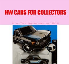 Toy cars 2016 New Hot Wheels 1:64 2002 Car Models Metal Diecast Car Collection Kids Toys Vehicle Children Juguetes  Price: 9.99 & FREE Shipping #computers #shopping #electronics #home #garden #LED #mobiles #rc #security #toys #bargain #coolstuff |#headphones #bluetooth #gifts #xmas #happybirthday #fun