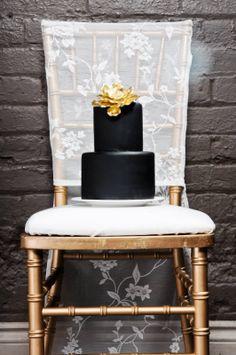 The Wedding Cake Shoppe | Ema Suvajac Photography