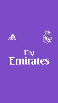 Learning To Play Football? Do you want to become a standout on your football team? Fotos Real Madrid, Real Madrid Logo, Real Madrid Team, Real Madrid Football Club, World Football, Real Mardid, Real Madrid Wallpapers, Equipe Real Madrid, Isco Alarcon