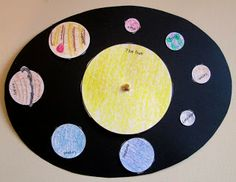 My kids have been lovin' learning about our solar system and space! I used lots of activities from this unit. Enjoy Your Sunday, Directed Drawing, Cool Writing, Our Solar System, Activity Centers, Science, Out Of This World, Treasure Chest, Activities