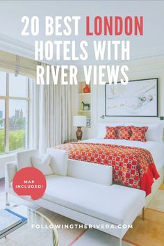 250 The Dining Traveler Hotel Life Ideas Hotel Travel Accommodations Traveling By Yourself