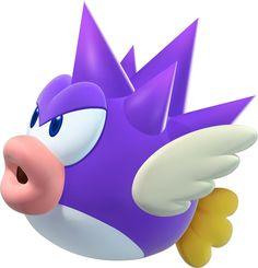 282 Best Mario Images In 2018 Super Mario Mario Bros