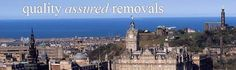 Various removal companies offer reliable removal services in Edinburgh. These companies provide uniform service among many other policies not provided by smaller companies. Their charges of removal are reasonable. Their trustworthy full-time staff is trained to help you make potentially stressful moves easier.