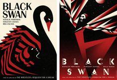 Résultats Google Recherche d'images correspondant à http://fontsinuse.com/static/reviews/0/4f06d7dd/full/2011-02-black-swan-britannic-acier....
