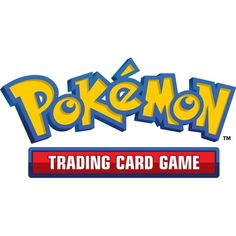 Pokemon TCG 2016 World Championship Deck http://ift.tt/2dydn8a | #tradingcards #tradingcard #tradingcardgame card games Trading card trading card games trading card stores pokemon buddy fight cardfight vanguard Disney doctor who football force of will legend of the five rings moshi monsters my little ponies skylanders world of warcraft naruto harry potter yu gi oh lord of the rings