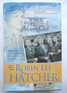 Victory Club by Robin Lee Hatcher http://www.amazon.com/dp/0739455206/ref=cm_sw_r_pi_dp_MKeKwb01NJSZR
