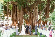 Naples Destination Wedding Photographer | Meghan & Bennett | Museum of Fine Arts Wedding - Hunter Ryan Photo Naples Fort Myers Sarasota Wedding Photography Blog