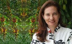 La chef Maria Fernanda Di Giacobbe, promotora del chocolate venezolano gana el BCulinaryWP