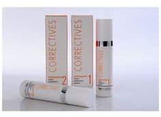 Lamelle Laboratories - Cathepzyme exfoliator, uses enzymes to gently exfoliate. This product is AMAZEBALLS! Red Bull, Canning, Drinks, Business, Health, Products, Beverages, Health Care, Home Canning