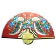 Asian Art, Décor, & Gifts...