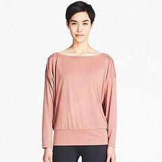 b6e3fa76dc2a4 Women s T-Shirts and Tops