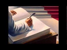 Calvinism in a Nutshell (John MacArthur) - YouTube