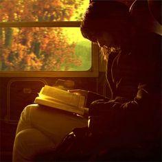 The Book (by Osvaldo_Zoom)