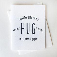 Birthday Cards For Boyfriend, Birthday Cards For Friends, Funny Birthday Cards, Diy Birthday, Diy Cards For Friends, Diy Cards For Boyfriend, Creative Birthday Cards, Boyfriend Card, Letters For Friends