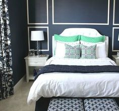Paint Colors To Try In 2016 Bedroom Ideas Home Decor Paint Colors
