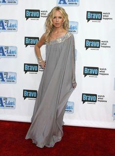 Bravo A-List Awards April 5, 2009