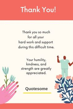Thank You Corona Warriors Msgs for Doctors, Nurses, Health Workers –Click to Copy Texts from Quotesome Doctors Day Quotes, Doctor Quotes, Thank You Nurses, Warrior Quotes, Wish Quotes, Nurse Quotes, English Phrases, Humility, Self Improvement