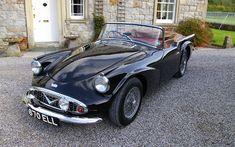 British sports cars, vintage motorcycles, used cars, motor car, convertible British Police Cars, British Sports Cars, Vintage Cars, Antique Cars, Convertible, Jaguar Xf, Jaguar Cars, Jaguar Daimler, Classy Cars