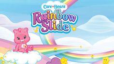 CARE BEARS - Wonderheart Bear- iPad / iPhone / Android Games -  SUBSCRIBE:  www.youtube.com/user/emiruiperez www.facebook.com/emi.ruiperez