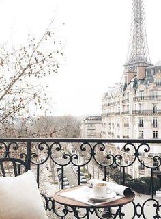 | t h e • f r e n c h | ♔ Paris