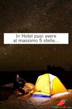A thousand stars Funny Memes, Jokes, Hilarious, Italian Quotes, Sad Life, Depression Quotes, Enjoy Your Life, Beautiful Mind, Osho