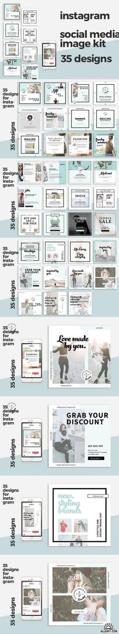 CM - Instagram Templates 1644017 - Tap the link to shop on our official online store! You can also join our affiliate and/or rewards programs for FREE!