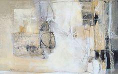 Katherine Chang Liu