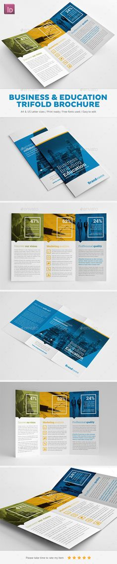 If you need to design any kinds of brochure or flyer then you can check out this. Web Design, Flyer Design, Book Design, Layout Design, Corporate Design, Brand Identity Design, Branding Design, Pamphlet Design, Leaflet Design