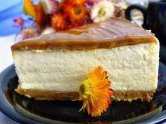 Cheesecakes, Desserts, Recipes, Food, Gastronomia, Bakken, Tailgate Desserts, Deserts, Essen