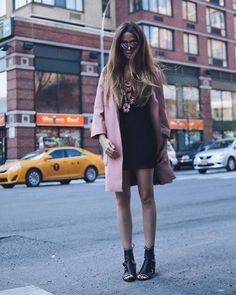 Let's play DRESS up!  @clubfashionista wearing our Mexicali Bar Dress! #nfcarmy #omgnfc