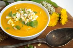 Soup Recipes, Healthy Recipes, Lchf, Food For Thought, Thai Red Curry, Paleo, Food And Drink, Snacks, Vegan