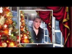 Elvis Presley - I'll Be Home For Christmas View 1080 HD - YouTube
