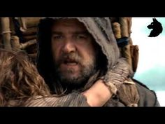 The Revenant | Official Trailer [HD] | 20th Century FOX - YouTube