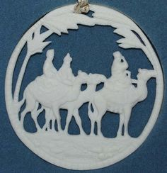 1000 Images About Wedgewood Ornaments On Pinterest