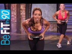 Lower Body Plyo Workout by BeFit in 90 Plyo Workouts, Plyometric Workout, Plyometrics, Workout Videos, Exercise Videos, Excercise, Youtube Workout, Workout Challenge, Fitness Nutrition