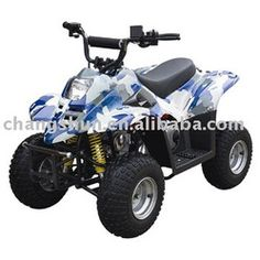 50cc-110cc single cylinder 4 stroken auto clutch air filter air cooled off road gasoline ATV, CS-A7015 website: www.harryscooter.com email: sales2@harryscooter.com Skype: Sara-changshun