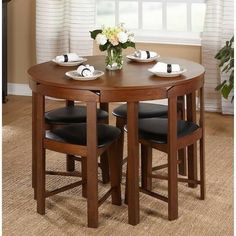 Compact Dining Table, Space Saving Dining Table, Outdoor Tables And Chairs, Fire Pit Table And Chairs, Coffee Tables, Outdoor Lounge Chair Cushions, Mid Century Dining Chairs, Dining Table Chairs, Dining Room Sets