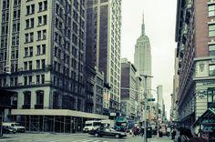 Best tips to visit NY  http://visitarnovayork.com/dicas-para-uma-viagem-a-nova-york/