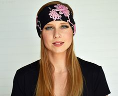 Tennis Hair Don't Care Visor hat great for anyone who loves playing tennis. Shop our collection of hats, headbands and t-shirts today! Visor Hats, Pink Girl, Headbands, Flower, Hair, Collection, Products, Fashion, Whoville Hair