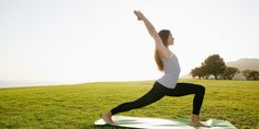 Dr. Gil Lederman — The Rise of Medical Yoga for Relieving Stress