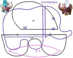 Elefantimus