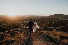 Peggy Saas-Torrens House York Western Australia Wedding-Mt Brown York