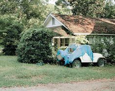 Covered-Jeep_5