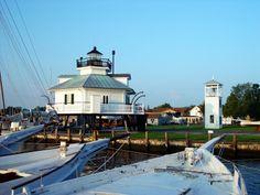 Chesapeake Bay Maryland | Eastern Shore Magazine - Chesapeake Bay, Maryland, Virginia, Delaware ...