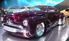 Holden antique car - Bing Images