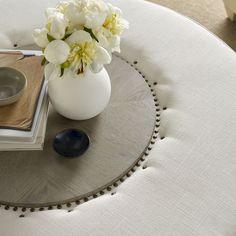 Kelly Hoppen, Baker Furniture, Milling, Berry, Design Inspiration, Interior, Room, House, Indoor