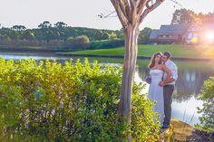 O maravilhoso pré wedding de Camila e Juliano  Fotografia Luis Baroni